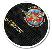 hapkido-black-belt