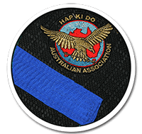 hapkido-blue-belt